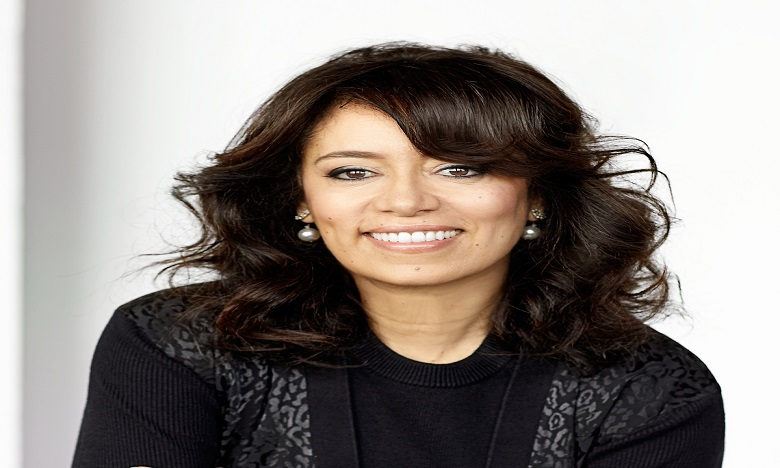 Nadia El Bouaamri , reconduite à la tête de l'ISCAE-Casablanca