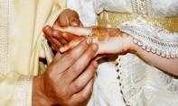 Mariage des mineurs : le fléau tend à s'atténuer
