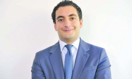 Pour le CEO d'Euler Hermes Acmar, l'amendement de la loi sur les délais de paiement, de manière à assainir davantage le climat entrepreneurial dans notre pays, devient une impérieuse nécessité.