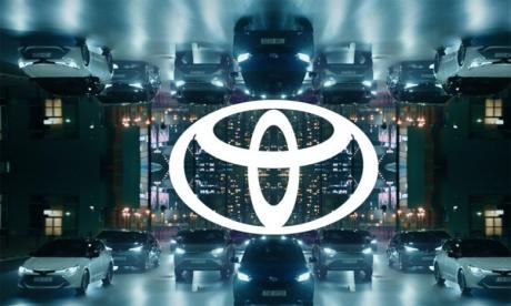 Toyota élargira encore son offre mondiale de produits électrifiés pour la porter à 70 modèles d'ici 2025.
