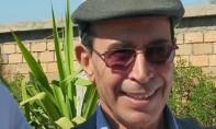 Essaouira: Le Stade municipal baptisé au nom de feu Abdelkhalek Louzani