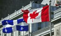 Le Québec modifie la loi 101, le texte qui protège la langue française. Elle devient désormais la seule langue officielle et un ministère lui est dédié. Ph : DR