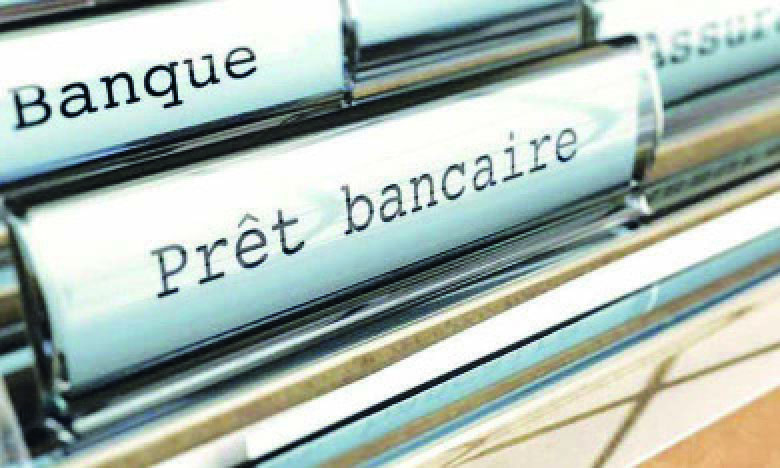 Depuis la crise financière mondiale (2008-2010), les banques nationales des pays émergents de  la région MENA ont accru leur exposition au secteur public.