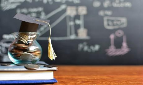 Maroc: Plus de 300 bourses à saisir pour les étudiants africains !