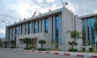 DGAPR: visites familiales au profit des détenus à titre exceptionnel, à partir du 25 mai