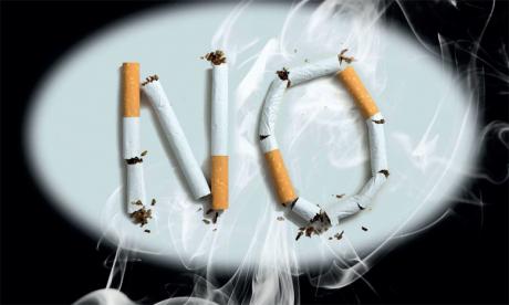 Le sevrage tabagique, une mission difficile, mais pas impossible !