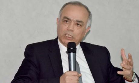 Chakib Benmoussa : Le rapport de la CSMD offre une vision du Maroc de demain