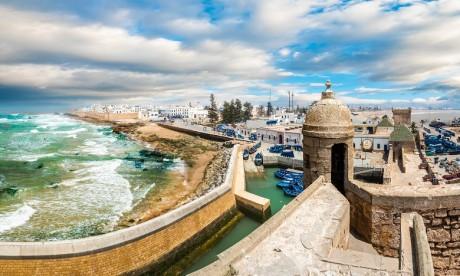 """Essaouira: Lancement de """"Mogagreen"""", un projet écologique à forte valeur ajoutée"""