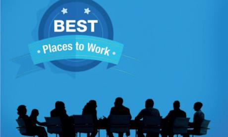 Le palmarès des meilleurs employeurs au Maroc en 2021 dévoilé