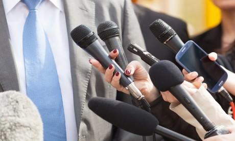 Le monde célèbre aujourd'hui la journée mondiale de la liberté de la presse