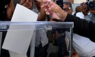 Chambres professionnelles: voici les délais d'inscription sur les listes électorales