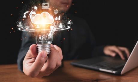 SAP lance une nouvelle solution pour la transformation digitale des entreprises
