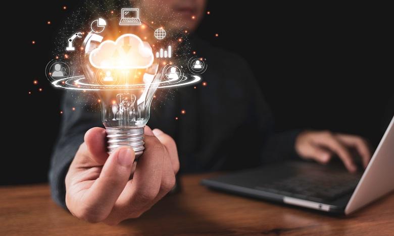 Le Matin - SAP lance une nouvelle solution pour la transformation digitale des entreprises