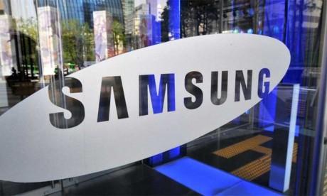 International Forum Design Award 2021 : 71 prix au profit de Samsung Electronics