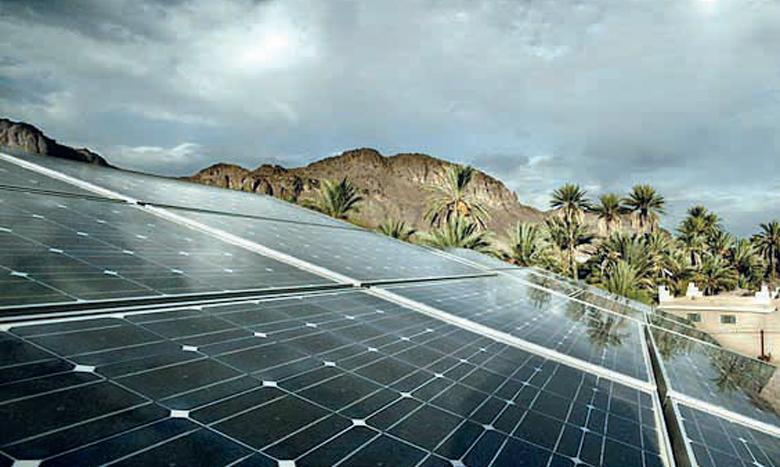 Les trois établissements de formation assurent la formation initiale pour la préparation des diplômes de technicien et de technicien spécialisé, la formation qualifiante à l'embauche au profit des entreprises du secteur des énergies renouvelables et de l'efficacité énergétique.