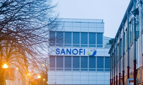 Sanofi: L'AMMC vise un prospectus préliminaire sur l'augmentation de capital