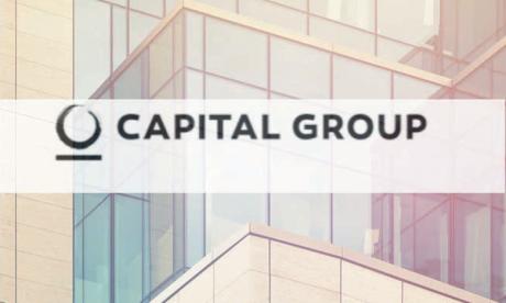 Le groupe Benjelloun devient O Capital Group