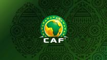 Le Maroc accueille la finale de la Ligue des champions d'Afrique