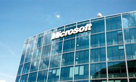 Microsoft 4Afrika:  La ZLECA peut améliorer la situation de millions d'Africains - et la technologie en est la clé