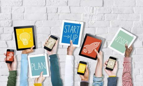 """Entrepreneuriat: Le programme """"CEED Grow"""" s'ouvre aux startups du Nord pour sa 2e édition"""