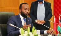 Le gouverneur du comté kényan de Mombasa, Ali Hassan Joho : Les changements conduits par S.M. le Roi ont transformé le Maroc