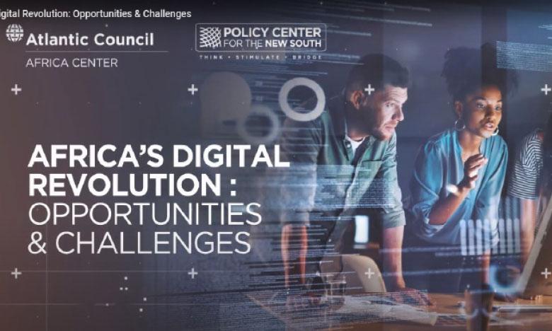 Les questions cruciales pour l'Afrique au centre des «10e Dialogues stratégiques»