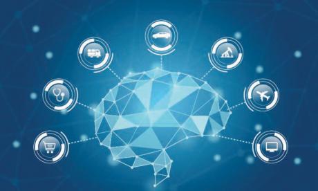 L'Africa IoT, AI Challenge démarre officiellement