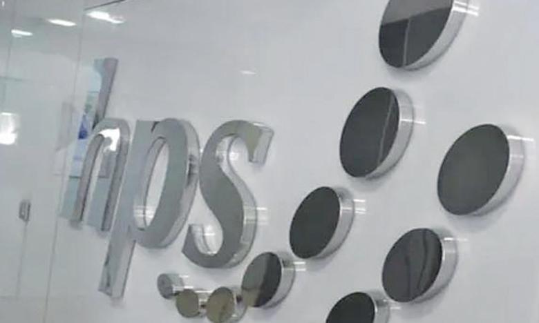 Malgré l'enlisement de la situation de crise sanitaire dans plusieurs régions d'intervention de HPS, l'activité Solutions a réussi le déploiement de plusieurs projets «majeurs».