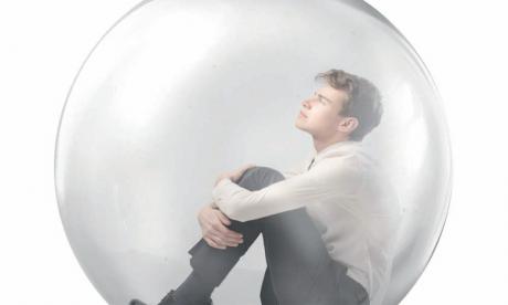 Gestion de transition : Halte aux postures attentistes  et contre-productives !