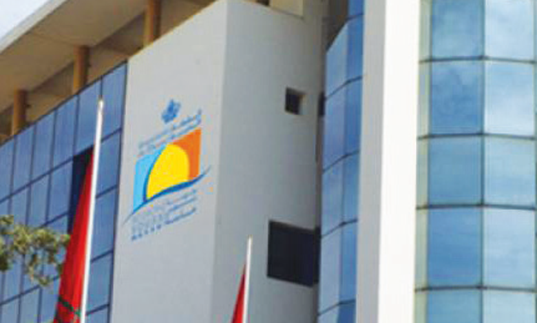 Le Conseil régional examine  des questions d'ordre écologique