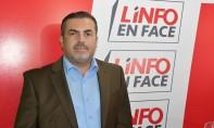 """Omar Dahbi : """"Les raisons humanitaires invoquées par Madrid pour l'accueil et l'hospitalisation du chef des séparatistes ne peuvent pas prévaloir face au Droit"""""""