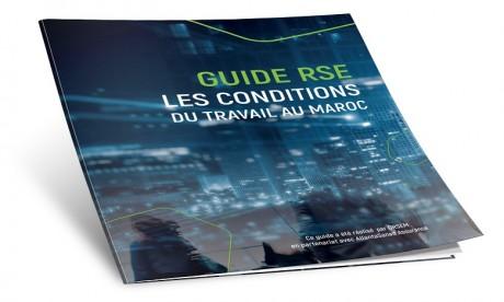 RSE: AtlantaSanad Assurance et l'ORSEM publient un guide