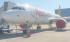 Une seconde livraison à distance pour ABL Aviation