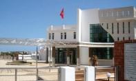 L'UMP Oujda et le CADOriental Europe partenaires