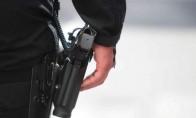 Casablanca : Un inspecteur de police contraint d'utiliser son arme pour interpeller un multirécidiviste