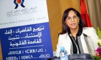 Le CNDH s'est dit «conscient» que les mesures préventives dans le cadre de l'état d'urgence sanitaire exigent la restriction d'un ensemble de droits et libertés fondamentales. Ph : DR