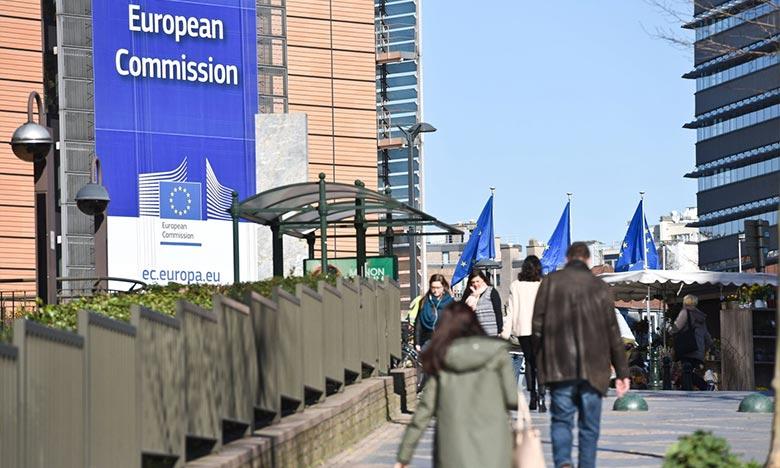 L'Union européenne s'est engagée à devenir neutre sur le plan climatique d'ici à 2050. Ph : DR