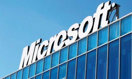 De nouvelles fonctionnalités  s'ajoutent à Microsoft Teams