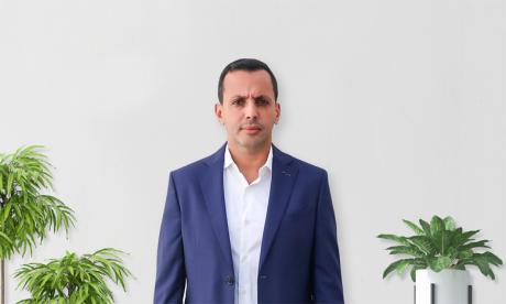 «Mouhimatech», un pont  entre freelances et entreprises