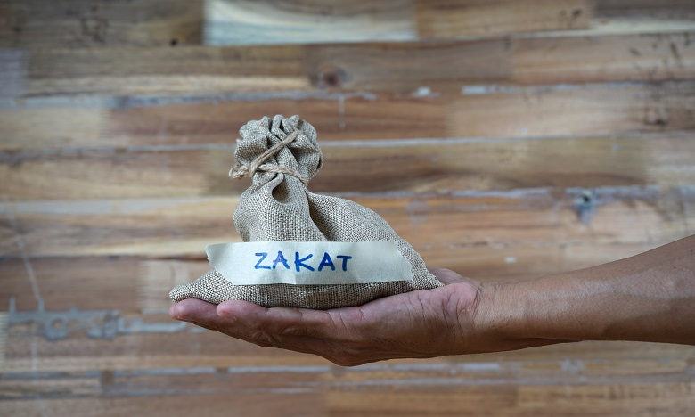 Ramadan 2021: Le montant de la Zakat Al-Fitr fixé