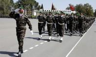65è anniversaire de la création des FAR : S.M. le Roi adresse un Ordre du jour aux Forces Armées Royales