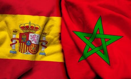 """Crise Maroc-Espagne: L'accueil du chef du polisario, une """"erreur politique sans précédent"""""""