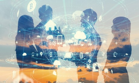 Cybersécurité, la sous-estimée des budgets d'investissement