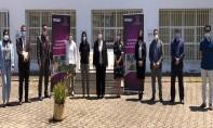 «inwiChallenge» : le numérique toujours au service de l'éducation