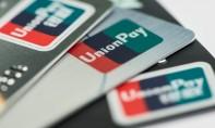 Les cartes UnionPay désormais acceptées dans les GAB de Bank of Africa