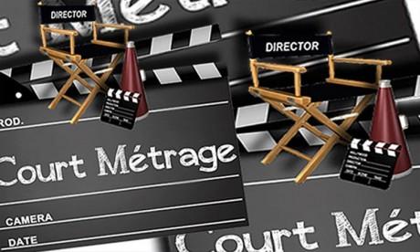 Voici la date du  13e Festival international du court métrage du Souss