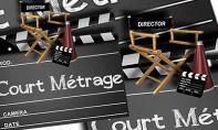 Sous le thème «cinéma et mutations sociales», le 13e Festival international du court métrage du Souss, se tiendra à Aït Melloul en mode virtuel. Ph : DR
