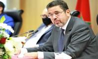 Le CSPJ examine la situation individuelle des magistrats