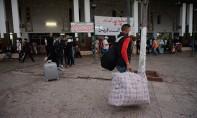 Le couvre-feu nocturne et les restrictions des déplacements seront maintenus pendant Aïd Al Fitr