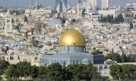 Al-Qods : Ouverture de la réunion d'urgence des ministres arabes des AE